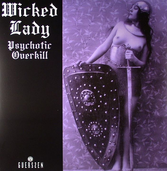 6.-High-Priestess